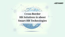 Cross Border HR solutions